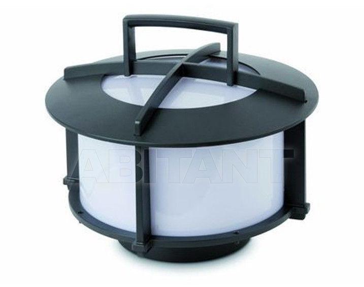 Купить Фасадный светильник Faro Outdoor 2013 74353