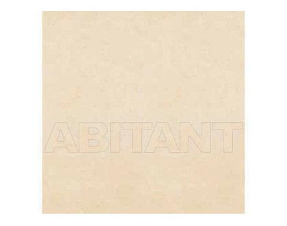Купить Плитка напольная Seranit Seranit ARC CREAM-60