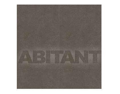 Купить Плитка напольная Seranit Seranit ARC GREEN-60