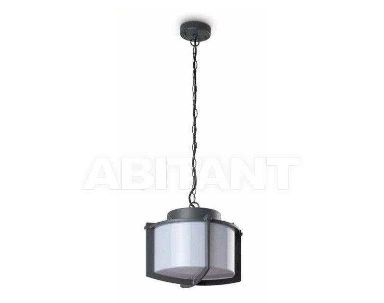 Купить Подвесной фонарь Faro Outdoor 2013 74354