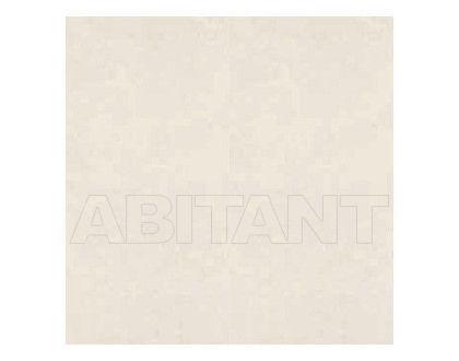 Купить Плитка напольная Seranit Seranit ARC WHITE-60