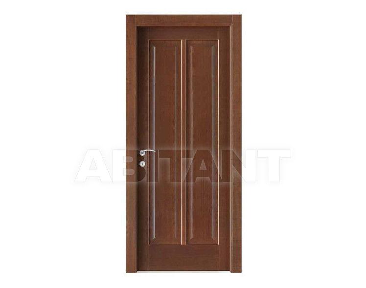 Купить Дверь деревянная Bertolotto Baltimora 2002 P Tanganica