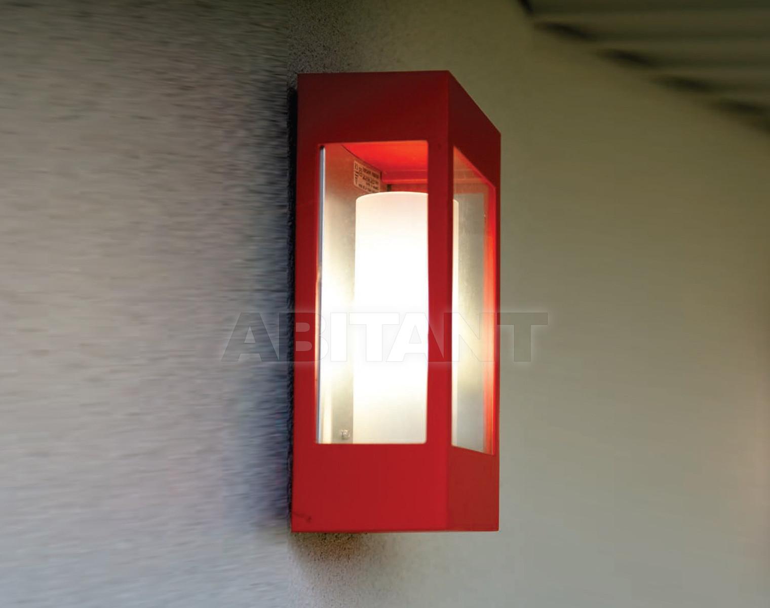 Купить Светильник Brick Roger Pradier Classic BK 1014 56
