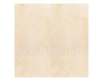 Купить Плитка напольная Seranit Seranit DESERT CREAM-60