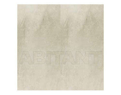 Купить Плитка напольная Seranit Seranit DESERT GREY-60