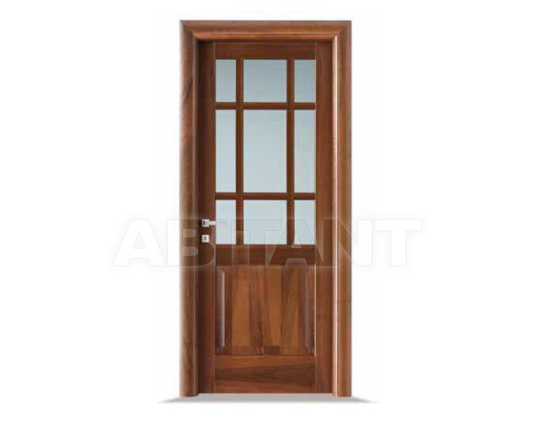 Купить Дверь деревянная Bertolotto Baltimora 2007 F9