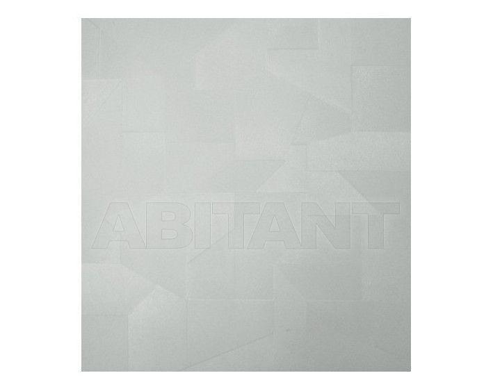 Купить Плитка напольная Seranit Seranit EVOLUTION  WHITE