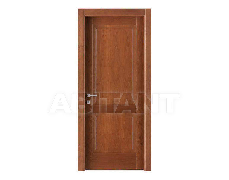 Купить Дверь деревянная Bertolotto Baltimora 2007 P Ciliegio