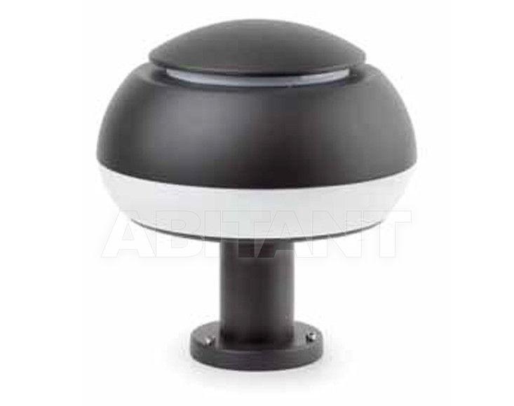 Купить Фасадный светильник Faro Outdoor 2013 74393