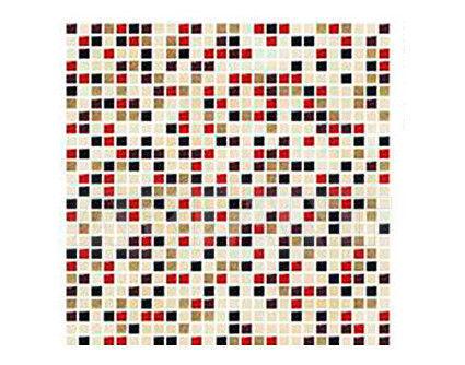 Купить Плитка напольная Seranit Goccia Mosaic 10*10 305