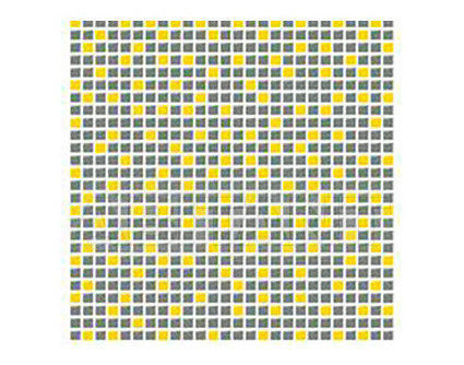 Купить Плитка напольная Seranit Goccia Mosaic 10*10 312
