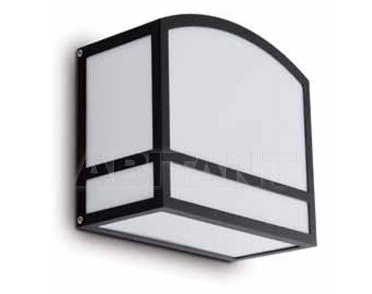 Купить Светильник Faro Outdoor 2013 74381