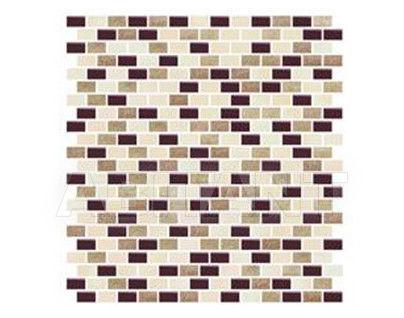 Купить Плитка напольная Seranit Goccia Mosaic 12*20 707