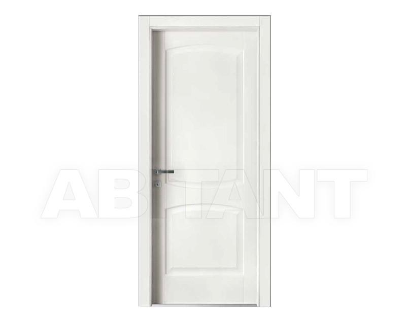 Купить Дверь деревянная Bertolotto Baltimora 2010 P laccato bianco tr