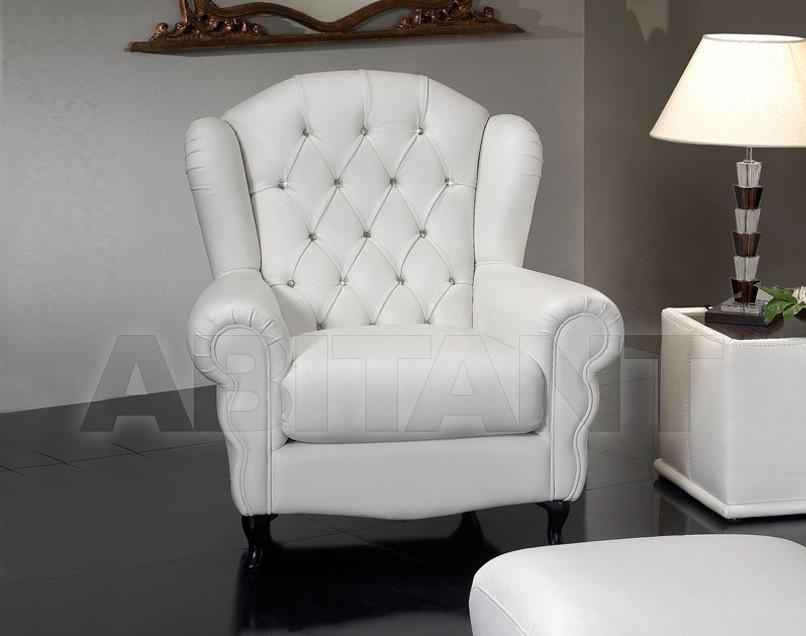 Купить Кресло My Chair Nieri 2013 MYCA01