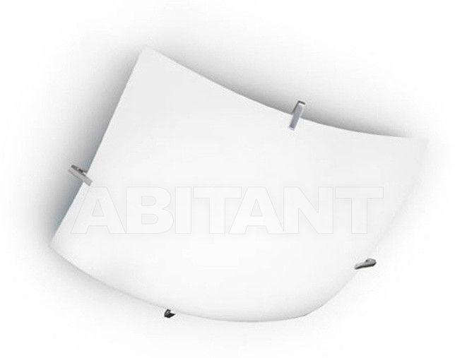 Купить Светильник Leds-C4 Grok 15-0638-81-B5