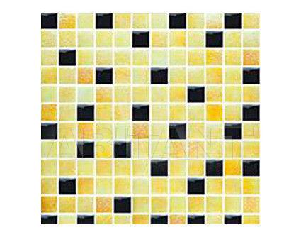 Купить Плитка настенная Seranit Goccia Mosaic 23*23 405