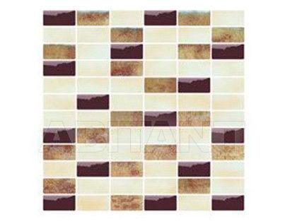 Купить Плитка напольная Seranit Goccia Mosaic 23*48 103