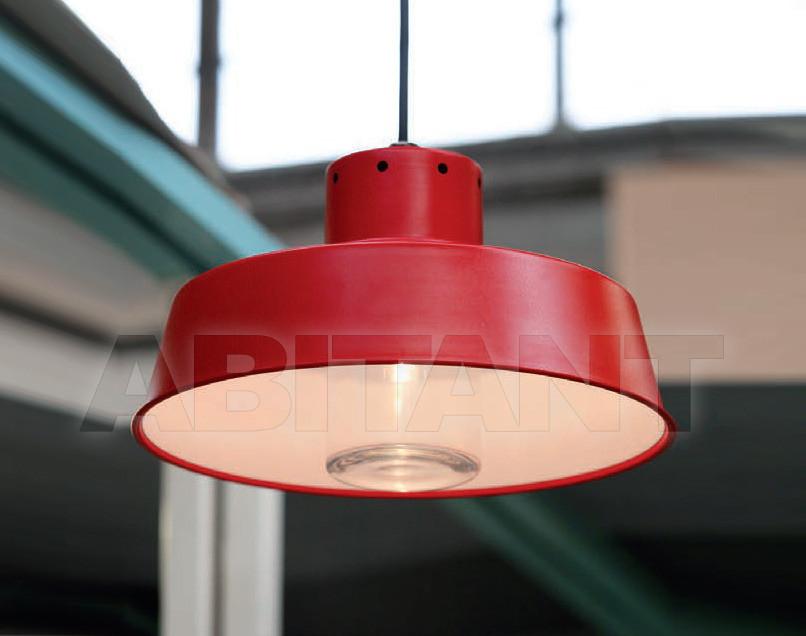 Купить Подвесной фонарь Roger Pradier Classic FK 1084 56