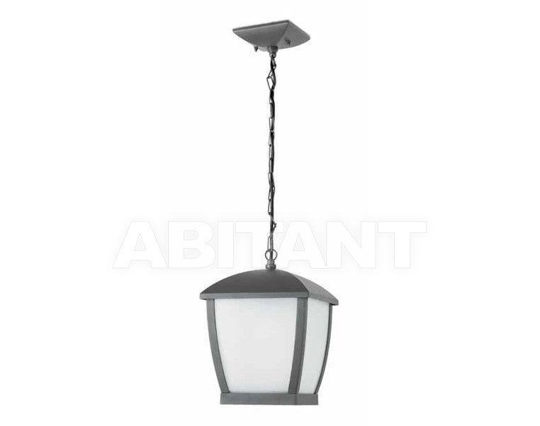 Купить Подвесной фонарь Faro Outdoor 2013 75002