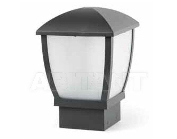 Купить Фасадный светильник Faro Outdoor 2013 75001