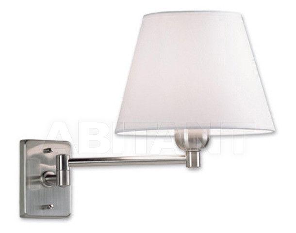 Купить Светильник настенный Leds-C4 La Creu 171-NS