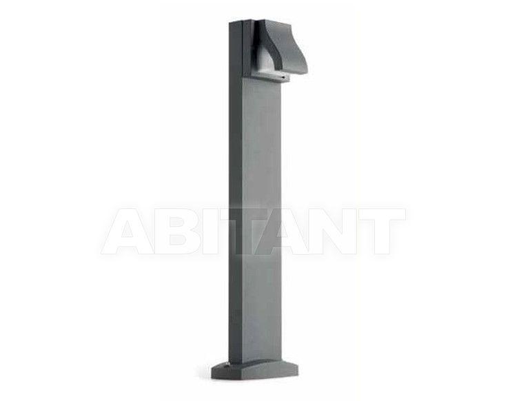Купить Фасадный светильник Faro Outdoor 2013 70744