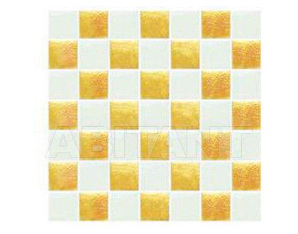 Купить Плитка настенная Seranit Goccia Mosaic 40*40 605
