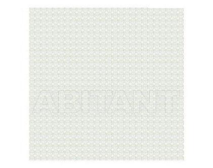 Купить Плитка настенная Seranit Goccia INCI  10*10 901