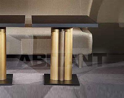 Купить Стол La Fibule 2012 ITPI070