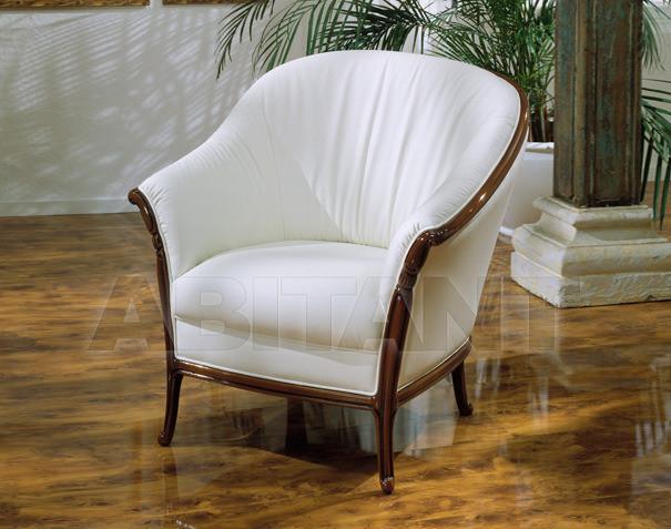 Купить Кресло Pretorio Nieri 2013 PRTA01