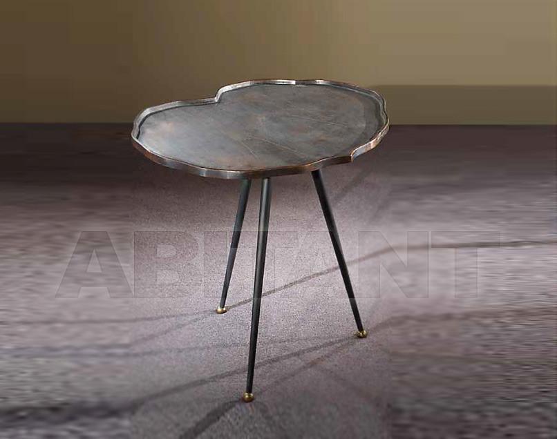 Купить Столик кофейный La Fibule 2012 ITTA055