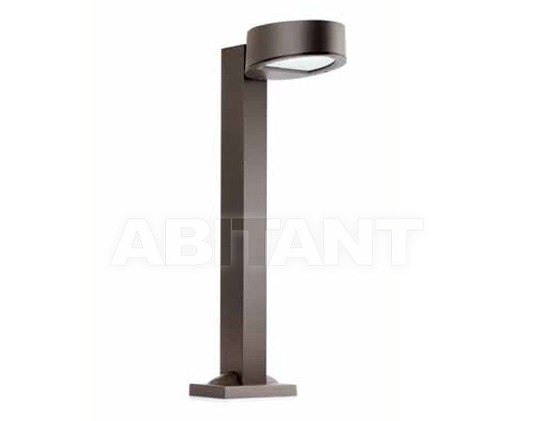 Купить Фасадный светильник Faro Outdoor 2013 75006
