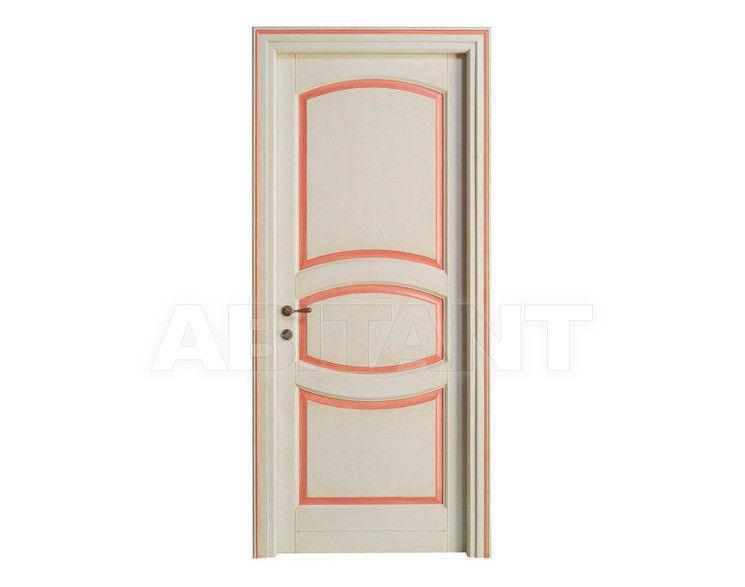 Купить Дверь деревянная Bertolotto Antike 14 veneziano