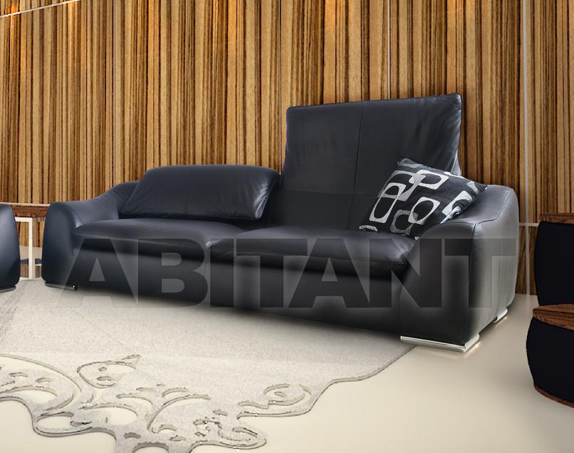 Купить Диван РЕВЕРСО Nieri 2013 RVRC60