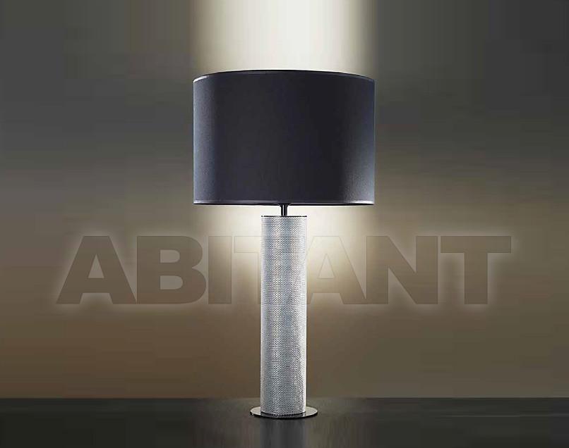 Купить Лампа настольная La Fibule 2012 RFJIL101