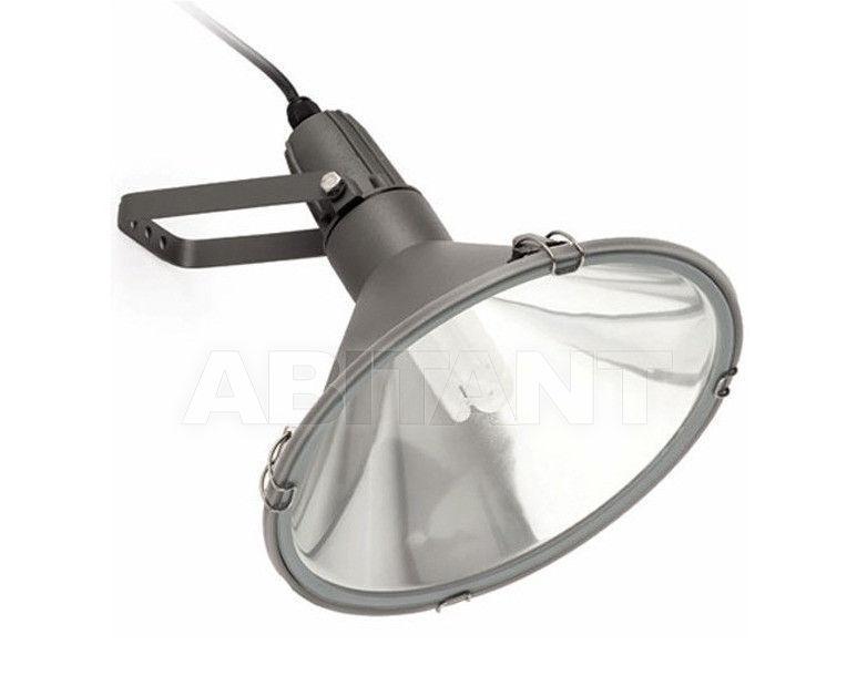 Купить Светильник Faro Outdoor 2013 71998