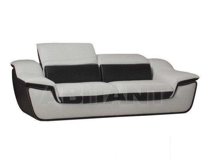 Купить Диван Trocadero Nieri 2013 TRCC60