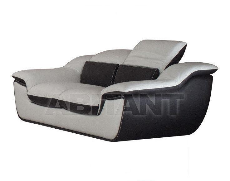 Купить Диван Trocadero Nieri 2013 TRCB60