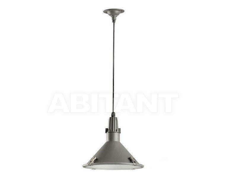 Купить Светильник Faro Outdoor 2013 71999