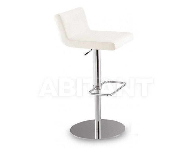 Купить Барный стул MAX Contral Indoor 320 10