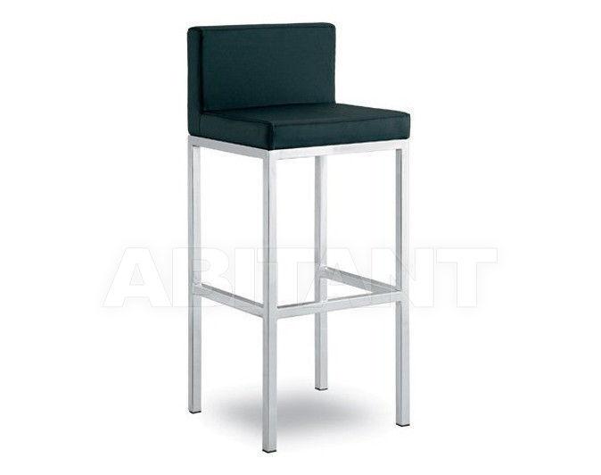 Купить Барный стул ALEX Contral Indoor 323 07