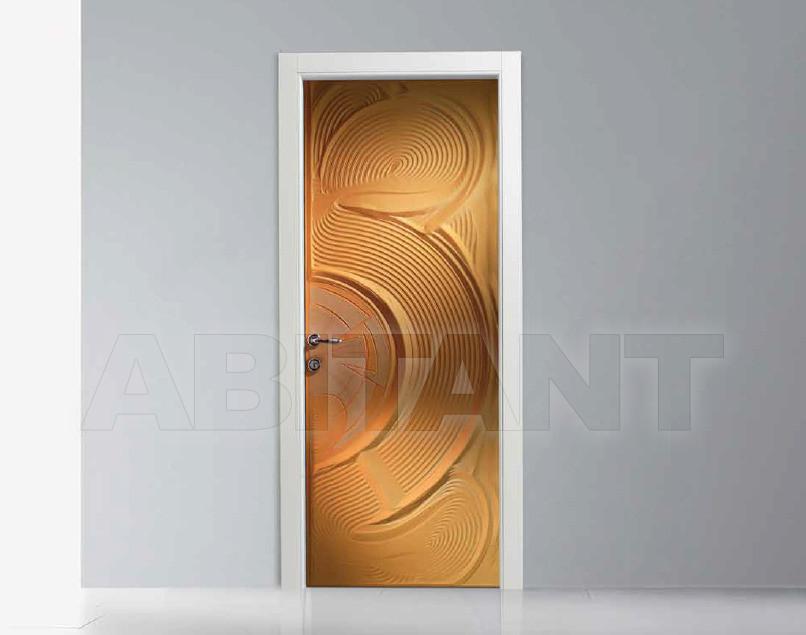 Купить Дверь деревянная Bertolotto Casa Zen kara