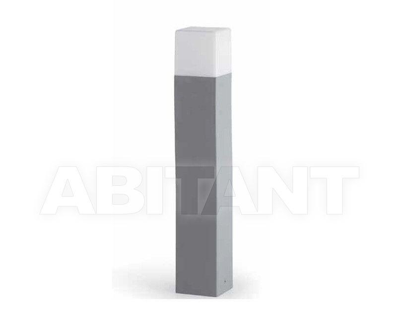 Купить Фасадный светильник Faro Outdoor 2013 73261