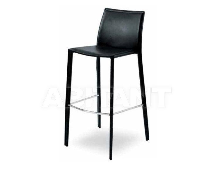 Купить Барный стул TONY Contral Indoor 326 BL