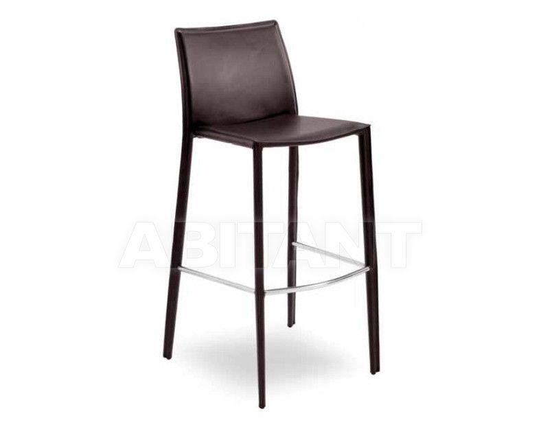 Купить Барный стул TONY Contral Indoor 326 MAR