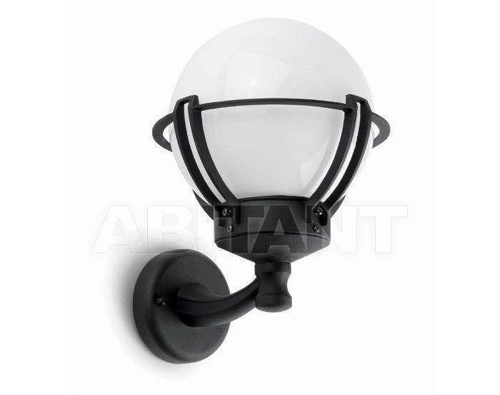Купить Светильник Faro Outdoor 2013 74387