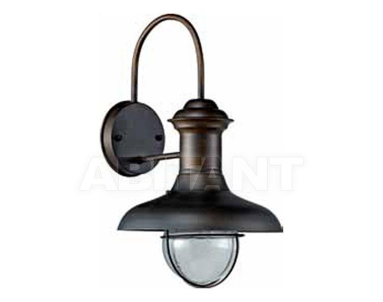 Купить Светильник Faro Outdoor 2013 71140