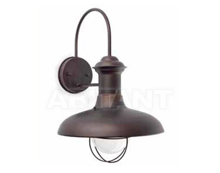Купить Светильник Faro Outdoor 2013 71141