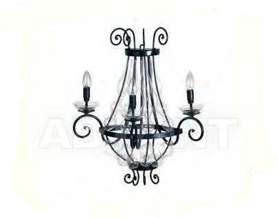 Купить Светильник настенный Guadarte La Tapiceria H 700474